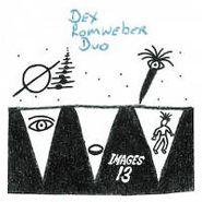 Dex Romweber Duo, Images 13 (CD)