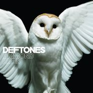 Deftones, Diamond Eyes (CD)