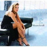 Diana Krall, The Look Of Love (CD)