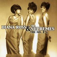 Diana Ross & The Supremes, The #1's (CD)