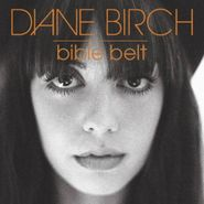 Diane Birch, Bible Belt (CD)