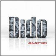 Dido, Greatest Hits (CD)