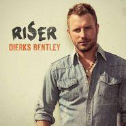 Dierks Bentley, Riser (CD)
