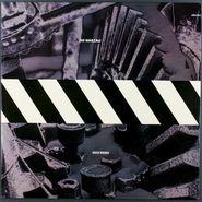 Die Warzau, Disco Rigido (LP)