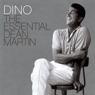 Dean Martin, Dino: The Essential Dean Martin [Limited Edition] (CD)