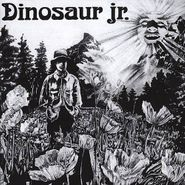 Dinosaur Jr., Dinosaur (CD)
