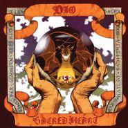 Dio, Sacred Hearts (CD)