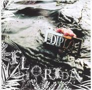 Diplo, Florida (CD)