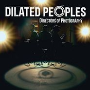 Dilated Peoples, Directors Of Photography (CD)