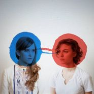Dirty Projectors, Bitte Orca [Limited Edition] (CD)