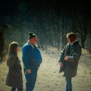 Dirty Projectors, Swing Lo Magellan (CD)