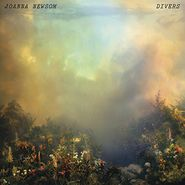 joanna newsom divers lp