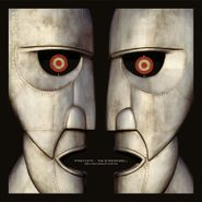 Pink Floyd, The Division Bell [20th Anniversary Collector's Edition] (CD)