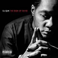 DJ Quik, The Book Of David (CD)