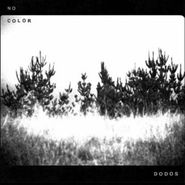 The Dodos, No Color (LP)