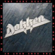 Dokken, The Very Best of Dokken (CD)
