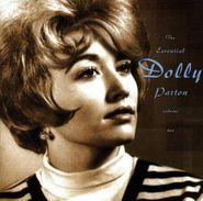 Dolly Parton, The Essential Dolly Parton, Vol. 2 (CD)