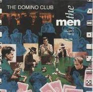 The Men They Couldn't Hang, The Domino Club (CD)