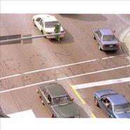 Don Caballero, Singles Breaking Up (Vol. 1) (CD)