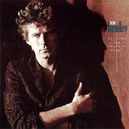 Don Henley, Building The Perfect Beast (CD)