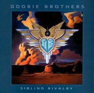 The Doobie Brothers, Sibling Rivalry (CD)