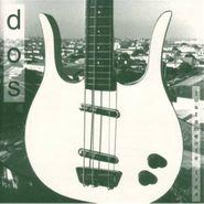 Dos, Justamente Tres (CD)