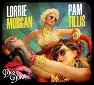Grits & Glamour, Dos Divas (CD)