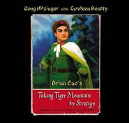 Doug Hilsinger, Brian Eno's Taking Tiger Mountain By Strategy (CD)