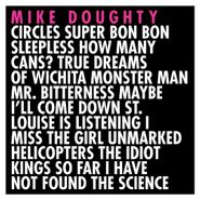 Mike Doughty, Circles (CD)