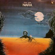 Doug Lucas, Niara (LP)