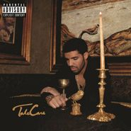 Drake, Take Care [Deluxe Edition] (CD)