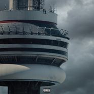 drake views cd