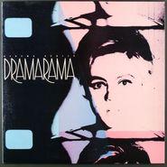 Dramarama, Cinéma Vérité (LP)