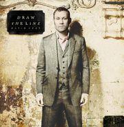 David Gray, Draw The Line (CD)