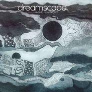Dreamscape, La-Di-Da Recordings (LP)