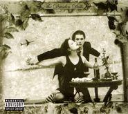 The Dresden Dolls, The Dresden Dolls (CD)