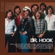 Dr. Hook, Icon (CD)