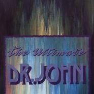 Dr. John, The Ultimate Dr. John (CD)
