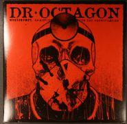Dr. Octagon, Dr. Octagonecologyst (LP)