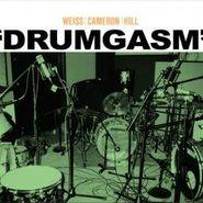Janet Weiss, Drumgasm (LP)
