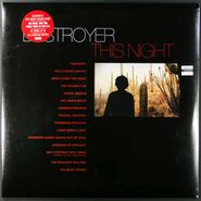 Destroyer, This Night [RECORD STORE DAY] (LP)