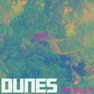 Gardens & Villa, Dunes (CD)