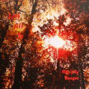 """Dungen, Sätt Att Se [Gold Vinyl] (12"""")"""
