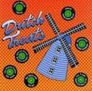 Various Artists, Dutch Treats (CD)