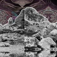 All Them Witches, Dying Surfer Meets His Maker (CD)