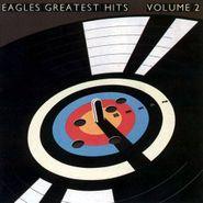 Eagles, Greatest Hits: Volume 2 (CD)