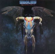 Eagles, One Of These Nights (CD)
