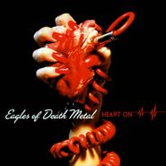 Eagles Of Death Metal, Heart On (CD)