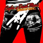 Eagles Of Death Metal, Death By Sexy... (CD)