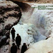 Echo & The Bunnymen, Porcupine (CD)